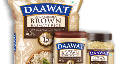 daawat-brown-rice